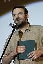 Image of Tomasz Wolski