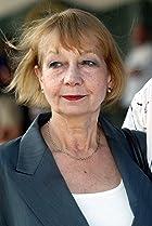 Image of Elzbieta Czyzewska