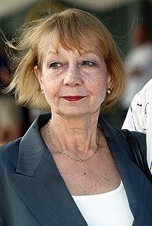 Elzbieta Czyzewska Picture