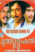 Image of Mutharamkunnu P.O.