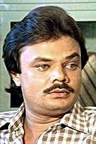 Image of Mahavir Shah