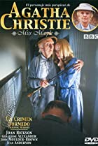 Image of Miss Marple: Sleeping Murder