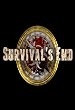 Survival's End