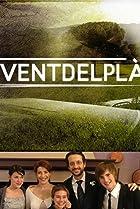 Image of Ventdelplà: Episode #3.14