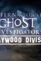 Image of International Ghost Investigators