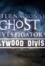 International Ghost Investigators