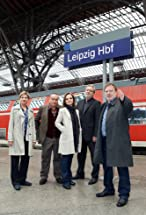 Primary image for SOKO: Der Prozess