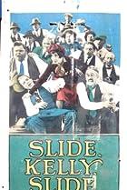 Image of Slide, Kelly, Slide