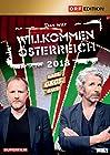 """""""Willkommen Österreich"""""""