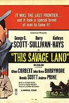 Image of This Savage Land