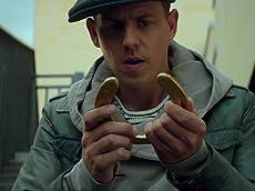 Trailer Sinterklaas & Het Gouden Hoefijzer (2017) NL
