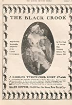The Black Crook