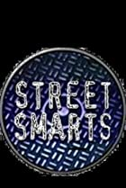Image of Street Smarts