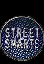 Primary image for Street Smarts