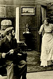 Return of William Marr (1912) - Drama, Short.