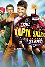 Primary image for The Kapil Sharma Show