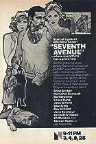 Image of Seventh Avenue