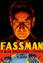 Fassman: L'increïble Home Radar