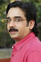 Image of Vineeth