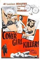 Image of Cover Girl Killer