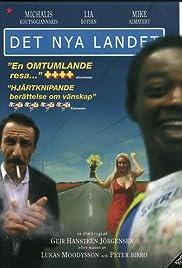 Det nya landet(2000) Poster - Movie Forum, Cast, Reviews