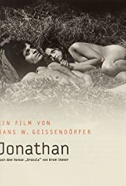 Jonathan (1970) Poster - Movie Forum, Cast, Reviews