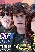 NAMCAR Night Race Official Music Video