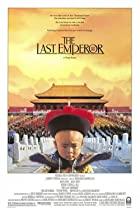 Image of The Last Emperor