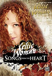 Celtic Woman: Songs from the Heart Poster