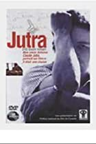 Image of Claude Jutra, an Unfinished Story