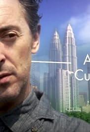 Alan Cumming Poster