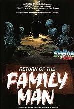 Return of the Family Man