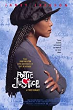 Poetic Justice(1993)