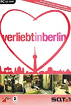 Primary image for Verliebt in Berlin