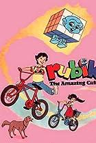 Image of Rubik, the Amazing Cube