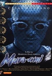 Muro-ami Poster