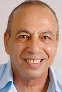 Avner Gadasi Picture
