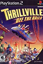 Image of Thrillville: Off the Rails