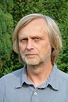 Image of Jirí Barta