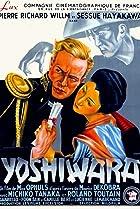 Image of Yoshiwara