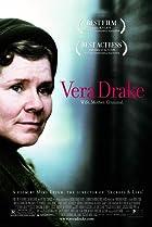 Image of Vera Drake