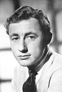 Aktori Timothy Bateson