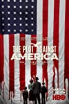'The Plot Against America' Trailer: HBO Series Finds America On The Brink Of War & A Fascist Government