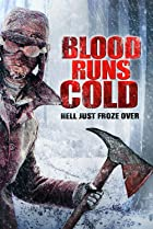 Image of Blood Runs Cold