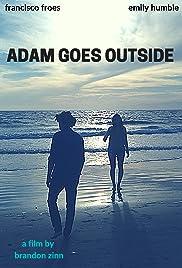Adam Goes Outside (2015)
