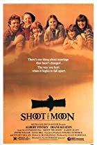 Image of Shoot the Moon