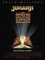 Jumanji(1995)