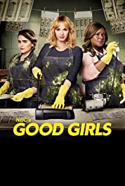 Good Girls - Season 2 poster