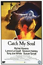 Image of Catch My Soul