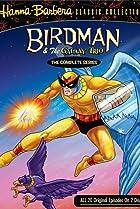 Image of Birdman